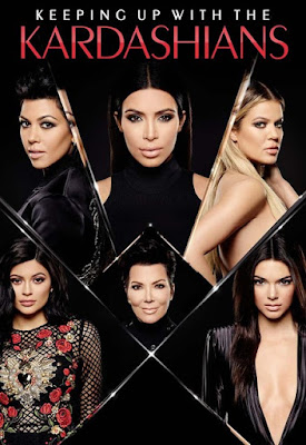 E! suspends production on 'Keeping Up With the Kardashians' following Paris robbery