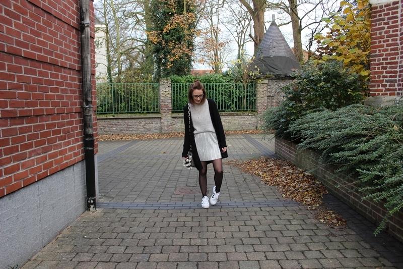 blog-mode-lille-jupe-lamée