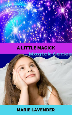 https://readersfavorite.com/book-review/a-little-magick