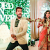 Sweetest couple Sukish completed one month wedding anniversary