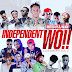 "Mix Tape : ""INDEPENDENT WO!! MixTape"" (Club Mix Vol.2)"