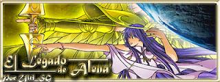 ELDA_banner%2B06.jpg