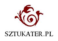 www.sztukater.pl