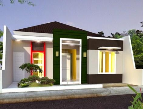 Rumah Murah Di Jakarta BTN Properti