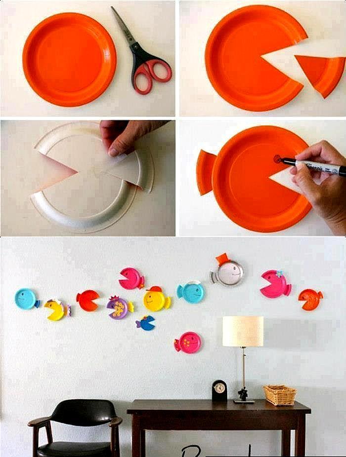 Kreativiti Kitar Semula