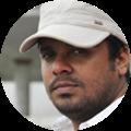 AashiqAbuOnline_image