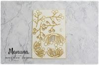 http://manuna.pl/produkt/listki-5