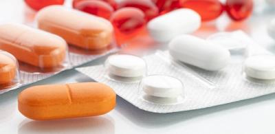 Harga, Indikasi, Manfaat Dan Fungsi Obat Asam Mefenamat 500 Mg Serta Cara Pemakaian