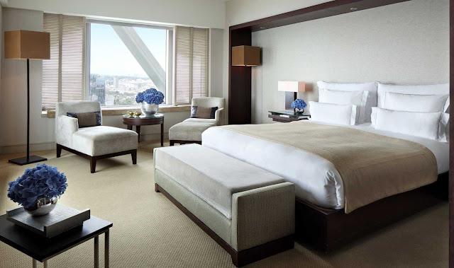 Hoteles en Guayaquil Ecuador
