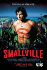 Ver Smallville (Serie TV) Completa Online Latino