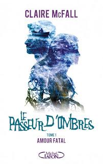 http://lacaverneauxlivresdelaety.blogspot.com/2019/05/le-passeur-dombres-tome-1-amour-fatal.html