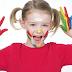 OCHO TIPS PARA CONTROLAR LA HIPERACTIVIDAD EN LOS NIÑOS EN CLASE (PADRES Y MAESTROS)