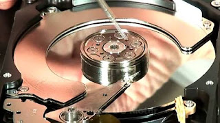 How-to-free-up-hard-disk-space