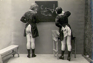 http://www.ebay.com/itm/French-OSTRA-Studio-Fetish-Tableaux-TEACHER-Submissive-1930-1-PARIS-Latest-/311500734117?hash=item4886e3fea5