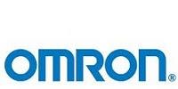 Informasi PT Omron Manufacturing