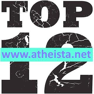 Rekomendasi 12 Bandar Togel Online Resmi Terpercaya