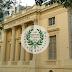 Conhecendo a Academia Brasileira de Letras
