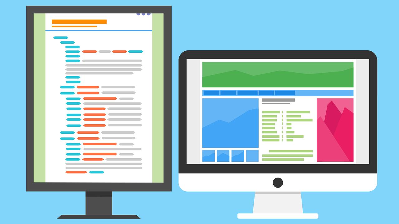 Cara Menampilkan Kode HTML pada Spoiler dalam Posting