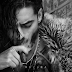 Audio | Maluma - Cuenta a Saldo | Mp3 Download