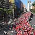 Sector del chavismo que se declara anti-madurista espera que Chávez resucite y ponga orden en el país