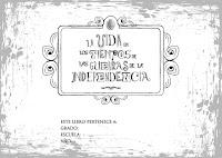 album bicentenario