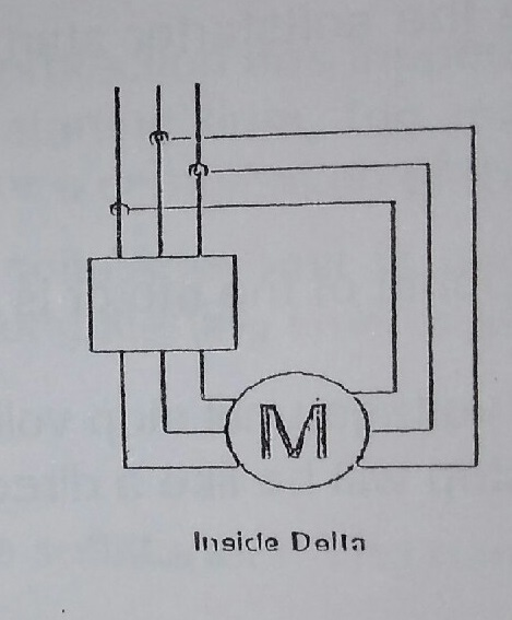 How Does Soft Start Work Working Principle Electrical Fact