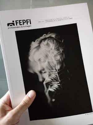 Revista de FEPFI