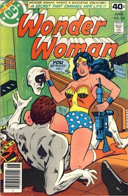 https://www.comics.org/issue/33436/