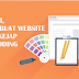 Berkreasi Membuat Website dalam Sekejap Tanpa Ngoding dan Nikmati Keuntungannya