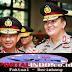 Kadiv Humas Polri Resmi Sandang Jendral Polisi Bintang Dua