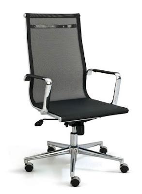 ankara,fileli makam koltuğu,fileli koltuk,makam koltukları,müdür koltuğu,