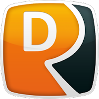 driver booster 4.1 free download
