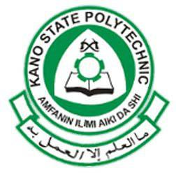 Kano State Polytechnic 2017/2018 Freshers Online Registration Procedure