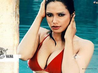 Bollywood Hot Actress In Bikini Bollywood Actress in Bikini Pics 102