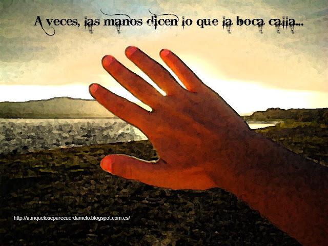 ilustracion decia rosario castellanos