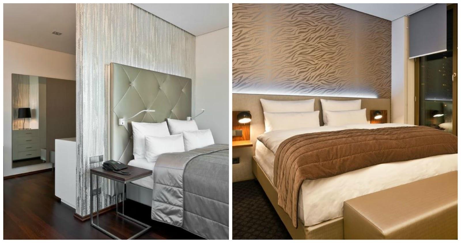 t indo pra onde hot is estilosos e descolados em berlim. Black Bedroom Furniture Sets. Home Design Ideas