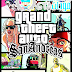 تحميل لعبة Gta San Andreas كاملة للكمبيوتر جتا سان أندرياس برابط واحد من ميديا فاير وبحجم صغير