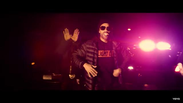 """Wu-Tang Clan lança o clipe """"Lesson Learn'd"""" com participação de Redman e Inspectah Deck"""