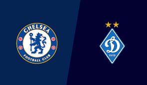 اون لاين مشاهدة مباراة تشيلسي ودينامو كييف بث مباشر 14-3-2019 الدوري الاوروبي اليوم بدون تقطيع