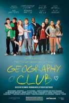 Geography Club (2013) DVDRip Subtitulada