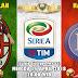 Agen Piala Dunia 2018 - Prediksi AC Milan vs Napoli 15 April  2018