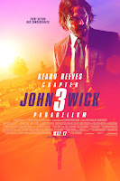 John Wick: Chapter 3 Parabellum (2019) Full Movie [English-DD5.1] 720p BluRay ESubs Download