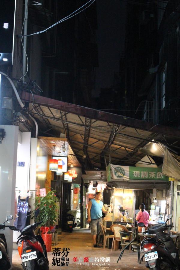[北部] 基隆市/仁愛市場旁【韓CO 韓式燒肉小酒館】好吃六色豬五花 道地的韓式燒肉店