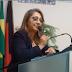 Neide de Teotônio apresentou inumeros requerimentos destinados a educação de Guarabira