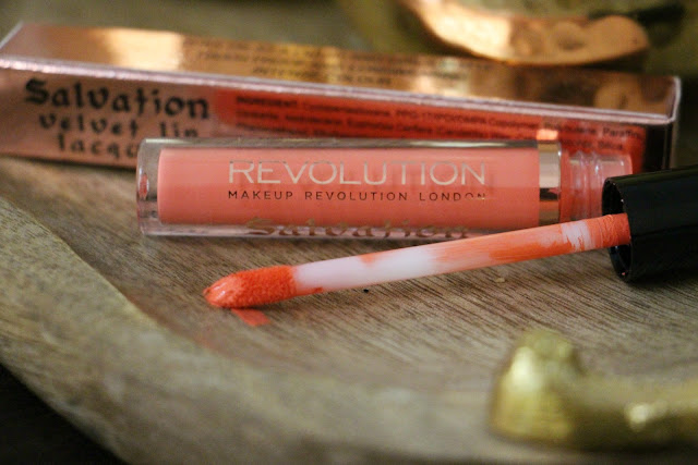 Makeup Revolution Salvation Velvet Lip Lacquer Review, liquid lipstick india, worst liquid lipstick, delhi blogger, delhi beauty blogger, indian blogger, makeup, makeup revolution india online,beauty , fashion,beauty and fashion,beauty blog, fashion blog , indian beauty blog,indian fashion blog, beauty and fashion blog, indian beauty and fashion blog, indian bloggers, indian beauty bloggers, indian fashion bloggers,indian bloggers online, top 10 indian bloggers, top indian bloggers,top 10 fashion bloggers, indian bloggers on blogspot,home remedies, how to
