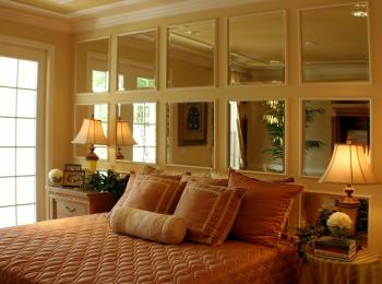 C B I D Home Decor And Design No More Boring Blank Walls