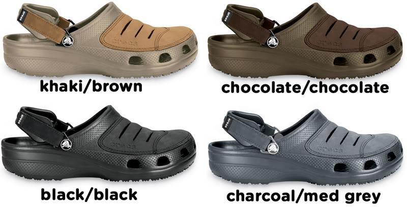 c3c29bd7a3bd Jual Sandal Crocs Murah Online - Kerja 1234