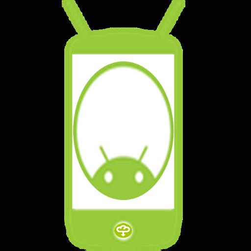Teknovaza.Com On Android