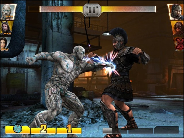 wwe-immortals-screenshot