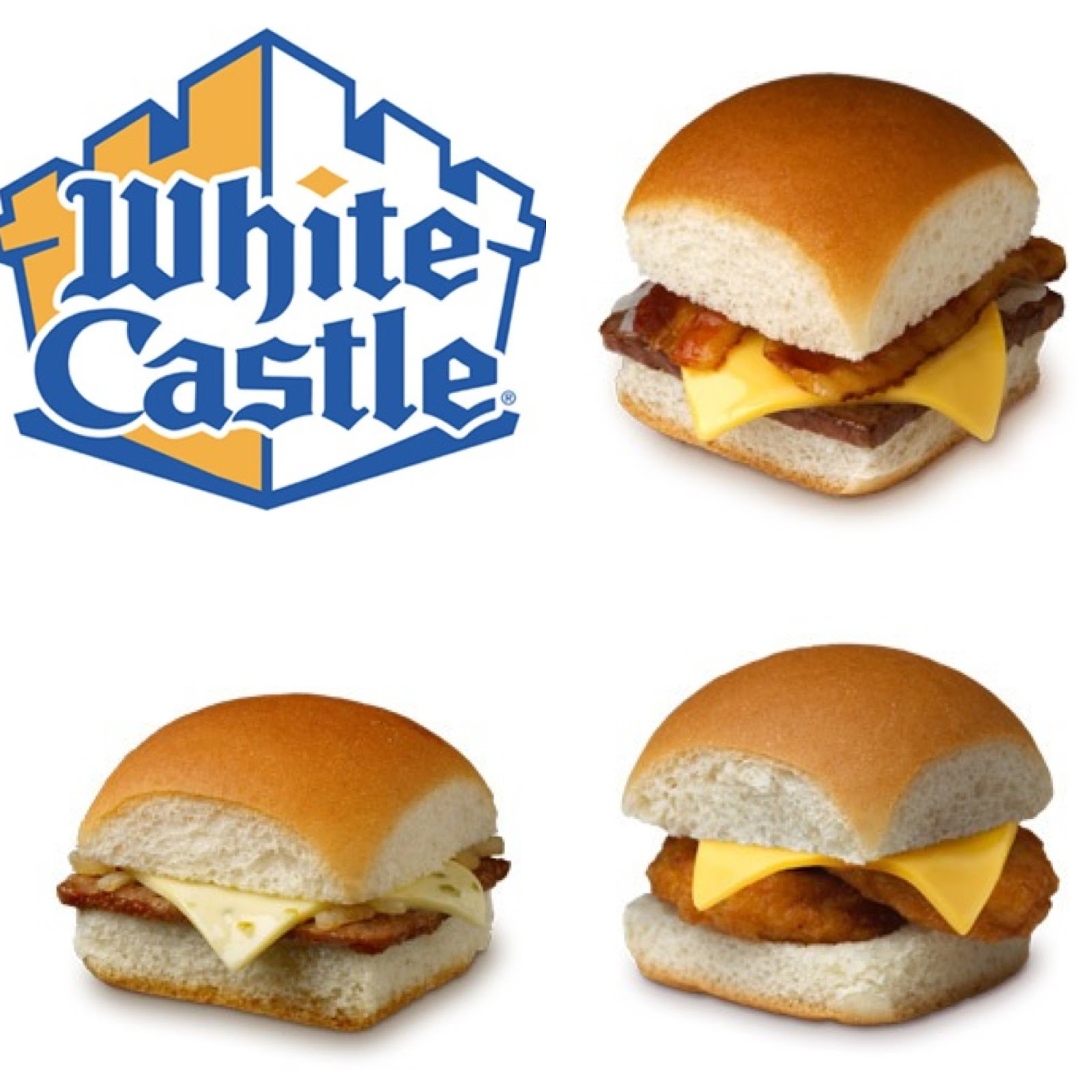 white castle White castle provides job opportunities across the country, hiring servers, cashiers, and managers for restaurants, manufacturing jobs in the food service industry, and for careers in their corporate headquarters.